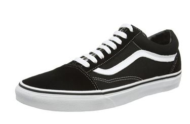 1657d5e259c0e ▷ Zapatillas Vans Old Skool baratas