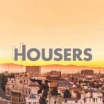 housers opiniones
